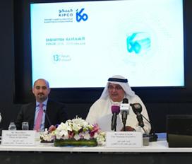 شركة مشاريع الكويت على المسار الصحيح لمضاعفة أرباح عام 2014 بحلول 2018