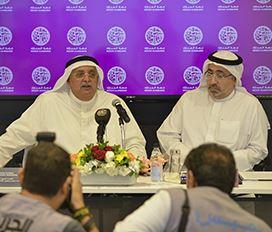 شركة مشاريع الكويت وشركاؤها يعلنون تفاصيل مشروع ضاحية حصة المبارك