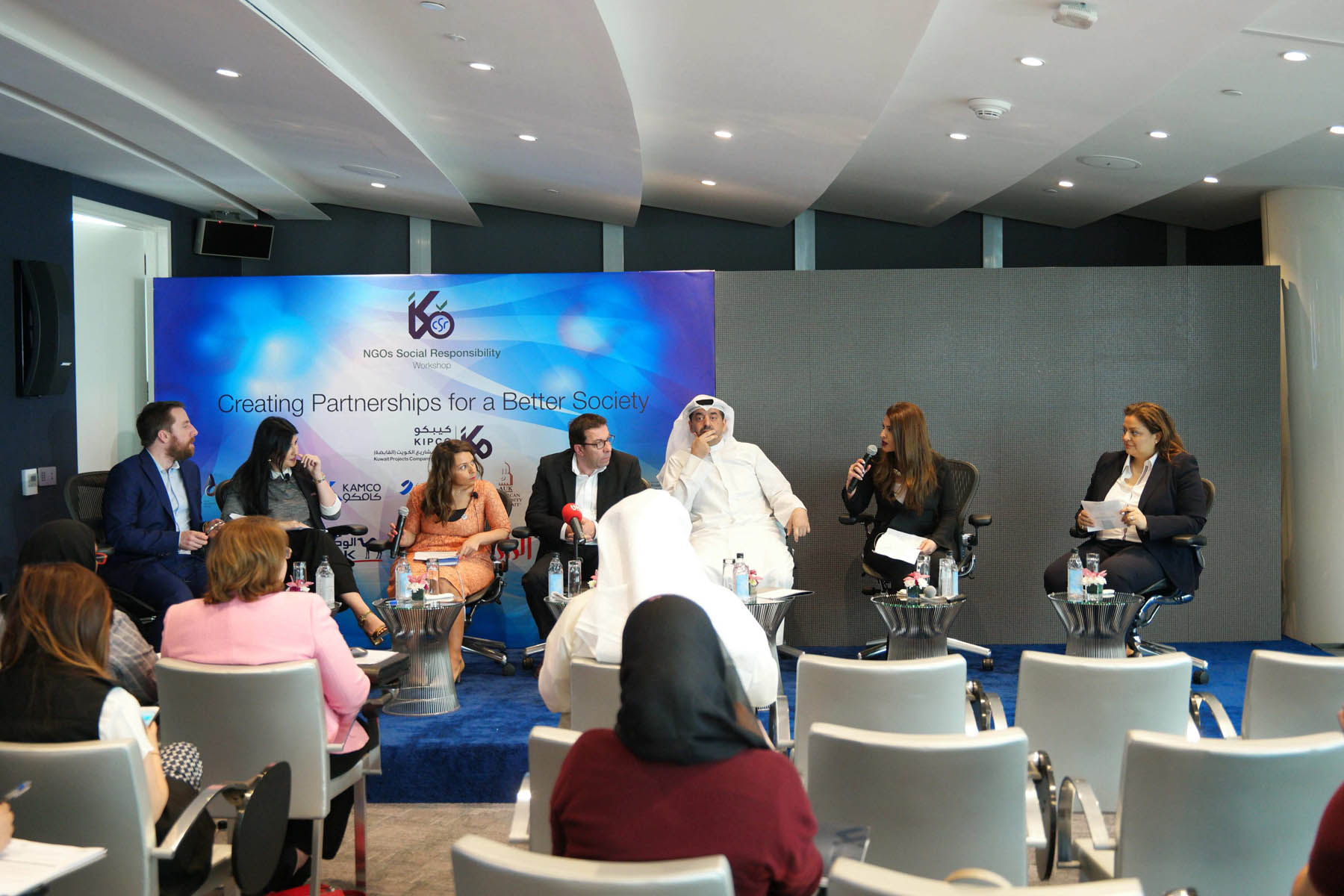 Dr.Jim-Ormond-CSR-Consultant-Joann-Al-AbdulJeleel-NBK-Asrar-Mohamm...1-min
