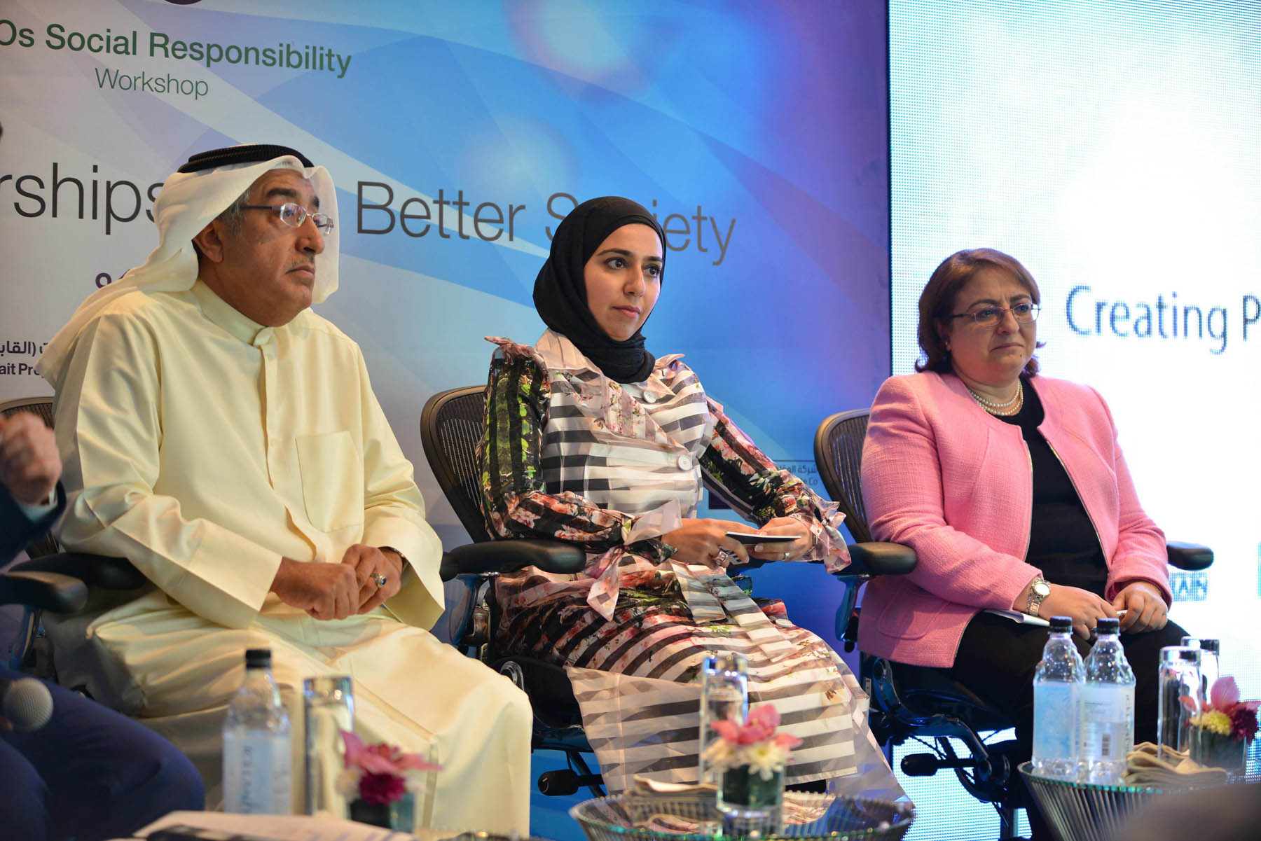 KFAS-representatives-were-speaking-of-KFAS-discussion-panel1-min