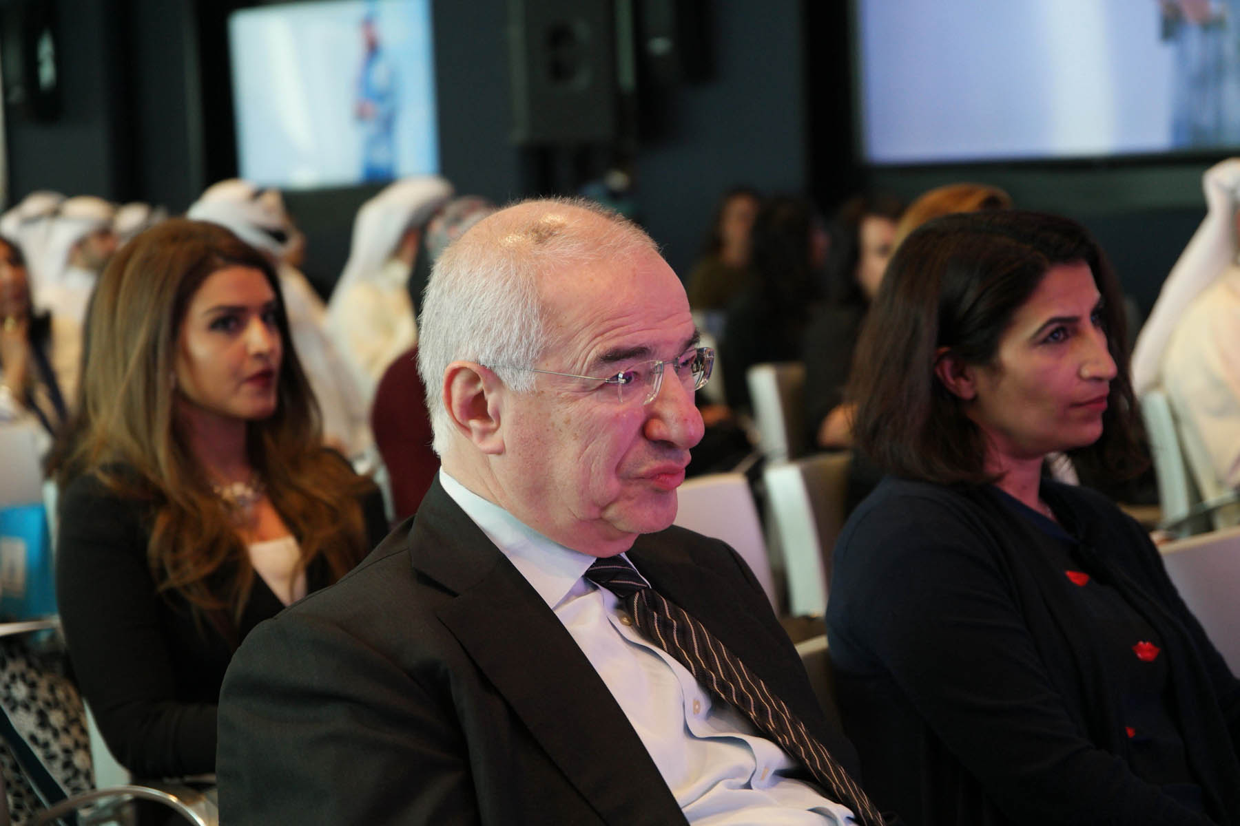 Mr.-Samer-Khanachet-KIPCO-COO-was-attending-Kipcos-CSR-forum1-min